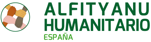 es.alfityanu.org
